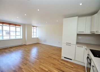 2 bed flat to rent in Rayners Lane, Pinner HA5