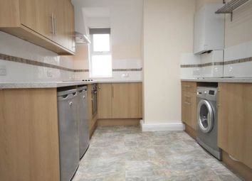 Thumbnail 1 bed flat to rent in Mildenhall Court, Oxford Street, Lambourn