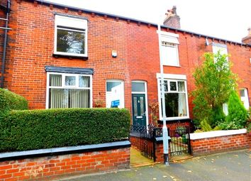 Thumbnail 2 bedroom property to rent in Kirkby Road, Bolton