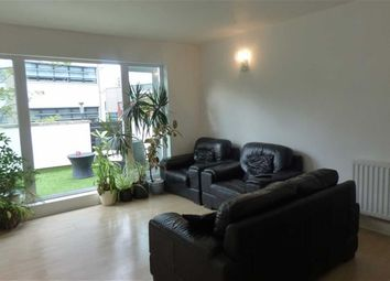 Thumbnail 4 bed flat for sale in Southwark Park Estate, Southwark Park Road, London