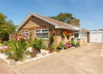 Thumbnail 4 bed detached bungalow for sale in Tina Gardens, Broadstairs