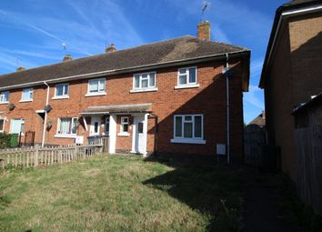Thumbnail 3 bed semi-detached house to rent in Beechwood Road, Bedworth