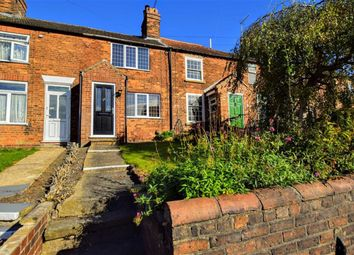 Thumbnail 2 bed property for sale in Church Street, Louth, Lincolnshire