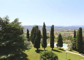 Thumbnail 6 bed property for sale in Villa Vitelli, Città Di Castello, Perugia, Umbria