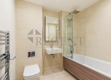 Thumbnail 2 bed flat to rent in Bailey Court, Lingard Avenue