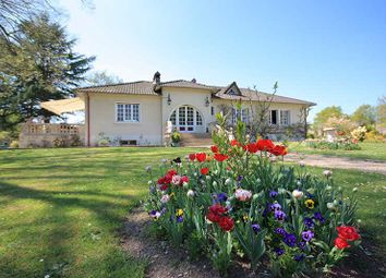 Thumbnail 4 bed bungalow for sale in Bussiere-Poitevine, Haute-Vienne, Limousin, France