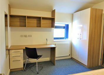 Property to rent in Wellingborough Road, Abington, Northampton NN1