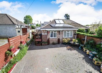 Thumbnail 3 bed bungalow for sale in Seafield Avenue, Scarborough
