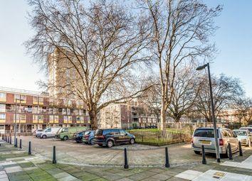 Thumbnail 5 bed flat to rent in Clarence Gardens, Ucl, Lse, Regents Park, Warren Street, Camden, Euston, London