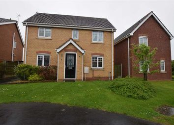 Thumbnail 3 bed property to rent in Chaucer Place, Bispham, Blackpool