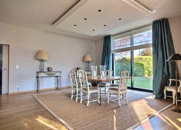 Thumbnail 3 bedroom apartment for sale in 1180, Uccle, Belgique
