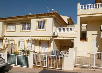 Thumbnail 1 bed apartment for sale in Playa Flamenca, Playa Flamenca, Alicante, Valencia, Spain