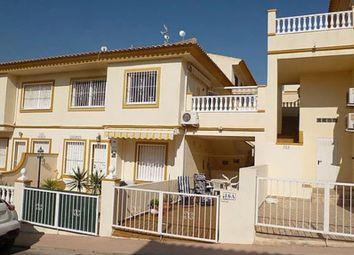 Thumbnail 1 bed apartment for sale in Playa Flamenca, Playa Flamenca, Alicante, Valencia, Spain