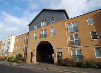 1 bed flat for sale in Vantage Court, 14 Kenway, Southend-On-Sea SS2