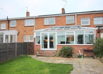 Thumbnail 3 bedroom terraced house to rent in Perins Close, Alresford