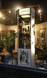Retail premises to let in Bride Court, London EC4Y