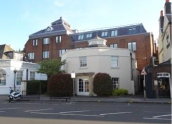 Thumbnail Office to let in Hill Place House, 55A High Street, Wimbledon, London
