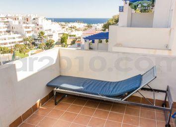 Thumbnail 2 bed apartment for sale in Avenida Marinas, Mojácar, Almería, Andalusia, Spain