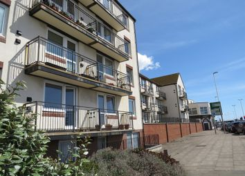1 bed property for sale in Denmark Place, Hastings TN34