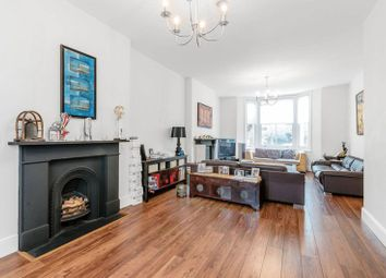Thumbnail 5 bed property to rent in Patshull Road, London