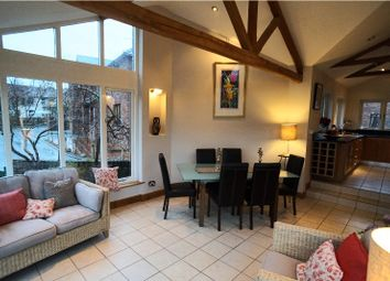 Thumbnail 5 bed town house for sale in Holme Court, Appleby-In-Westmorland
