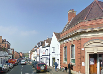 Thumbnail 1 bed maisonette to rent in High Street, Upton-Upon-Severn, Worcester