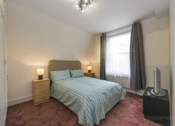 Thumbnail Room to rent in Clarence Gate Gardens, Baker Street, London