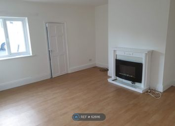 Thumbnail 3 bed bungalow to rent in First Street, Consett