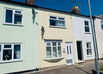 Thumbnail 2 bed property to rent in Seagate Terrace, Long Sutton, Spalding