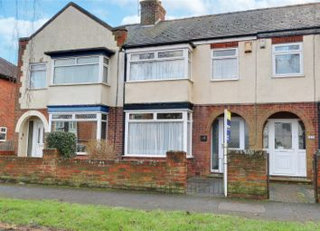 3 bed terraced house for sale in Barrington Avenue, Hull, East Yorkshire HU5