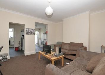 Thumbnail 4 bed terraced house to rent in Balaclava Road, Speedwell, Bristol