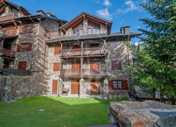 Thumbnail 3 bed apartment for sale in Tarter (El), Canillo, Andorra