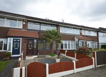 Thumbnail 3 bed property for sale in Whittles Walk, Denton, Manchester, Greater Manchester