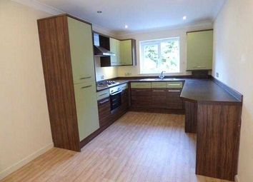 Thumbnail 3 bed terraced house for sale in The Orchard, Old Totnes Road, Devon