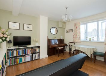 Thumbnail 2 bed flat to rent in Cavendish Drive, Old Marston, Oxford