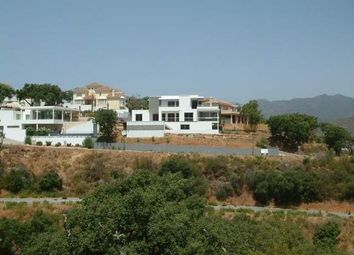 Thumbnail 5 bed villa for sale in Elviria, Malaga, Spain