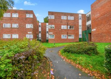 1 bed flat for sale in Ocker Hill Road, Ocker Hill, Tipton DY4