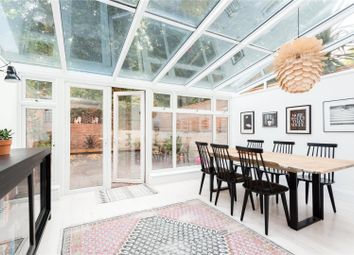 Thumbnail 2 bed flat for sale in Holland Road, Holland Park, London