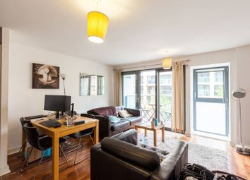 Canada Water, Canada Water, London SE16. 1 bed flat