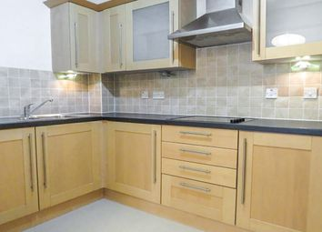 Thumbnail 1 bedroom flat for sale in Drayton Lane, Drayton, Portsmouth