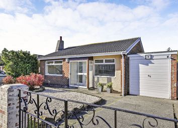 Thumbnail 2 bed bungalow for sale in Ennerdale, Birtley, Chester Le Street