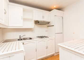 Thumbnail 2 bed property to rent in Dupont Road, London