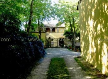 Thumbnail 3 bed country house for sale in Castelnuovo Berardenga, Castelnuovo Berardenga, Siena, Tuscany, Italy
