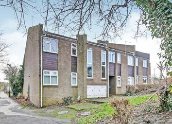 1 bed flat for sale in Waltham, Washington, Tyne And Wear NE38