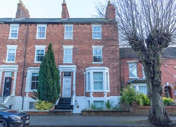 Thumbnail 1 bed flat for sale in Hatton Park Road, Wellingborough