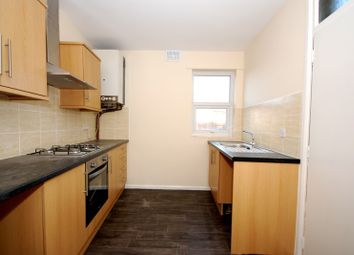 Thumbnail 2 bed terraced house to rent in Beckett Road, Wheatley