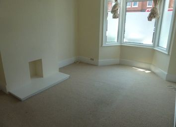 Thumbnail 3 bedroom terraced house to rent in Torridon Road, Catford, London