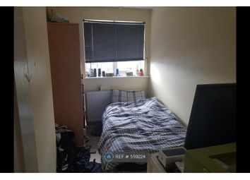 Thumbnail Room to rent in Cutbush Lane, Southampton