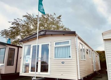 Thumbnail 3 bedroom property for sale in New Quay