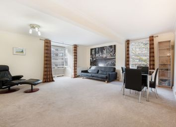 Thumbnail Flat for sale in Peregrine House, The Falcons, Sullivan Close, Battersea